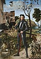 Vittore Carpaccio - Young Knight in a Landscape - Google Art ProjectFXD.jpg