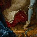Vittorio Amedeo II in Maestà - Google Art Project-x0-y2.jpg
