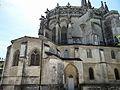 Viviers - Cathédrale Saint-Vincent -1.jpg