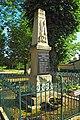 Vix FR21 monument IMG5707.jpg