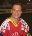 Vladimír Dravecký.PNG