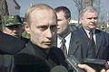 Vladimir Putin 14 April 2001-2.jpg