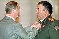 Vladimir Putin 1 June 2000-2.jpg