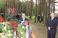 Vladimir Putin 1 June 2001-8.jpg