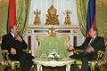 Vladimir Putin 26 December 2001-1.jpg