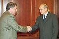 Vladimir Putin 30 August 2001-1.jpg