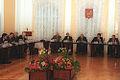 Vladimir Putin 8 November 2000-3.jpg