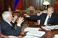 Vladimir Putin with Igor Spassky-3.jpg