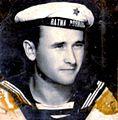 Vojnik ratne mornarice.jpg