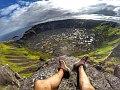 Volcan Rano Kau , Rapa Nui.jpg