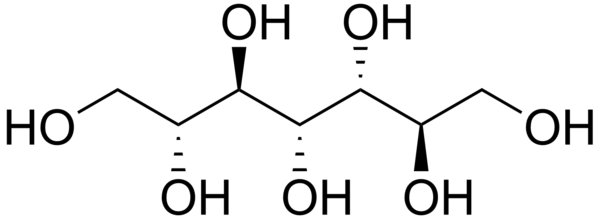 Permalink to Naturally Occurring Pentose Sugar Alcohol Used As A Sugar Substitute