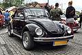 Volkswagen-1303-cabrio-blk-20150502-ba-unreg-alx.jpg