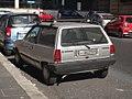 Volkswagen Polo CL (10507392636).jpg