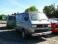 Volkswagen Transporter (Vanagon) Syncro (4651066943).jpg
