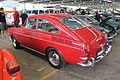 Volkswagen Type 3 (15769264516).jpg