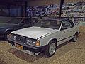 Volvo 780 Convertible (14487895265).jpg