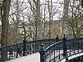 Vondelpark in Amsterdam (3399990643).jpg