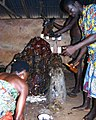 Voodoo Ceremony in Abomey.jpg