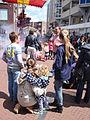 Voor veel gezinnen in Spijkenisse aktiviteiten.jpg