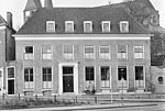 File:Voorgevel - Deventer - 20055388 - RCE.jpg