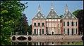 Voorschoten-Kasteel Duivenvoorde-01.jpg