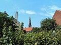 Vor Frelsers Kirke Copenhagen 3.jpg