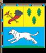 Vovchansk prapor.png