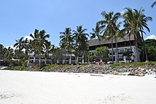 Mombasa Hotels All Inclusive