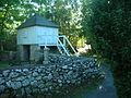 Vrångö gamla kyrkogård (6).JPG