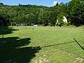 Vranov nad Dyjí, okres Znojmo, 004.JPG