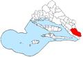 Vrgorac Municipality.PNG