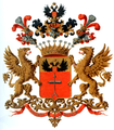 Vrontchenko 11-21.png