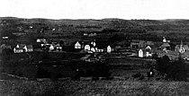 Vue 1912 Glassville.jpg