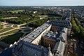 Vue aérienne du domaine de Versailles le 20 août 2014 par ToucanWings - Creative Commons By Sa 3.0 - 27.jpg