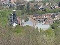 Vue depuis le terril du site du Bois du Cazier (01).jpg