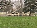 Vue du Jardin Darcy (Dijon)-en février 2021 (2).jpg