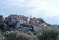 Vue du village de Falicon depuis la route de Saint-Sébastien.JPG
