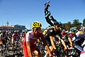 Vuelta a España-2013-Vigo-5.jpg