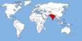 Vulpes-bengalensis-map.png