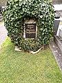 W13-FriedhofHietzing Franz Hanselmayer Gr4Nr36.jpg