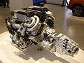 W16 Engine Bugatti Chiron-P1010490.jpg