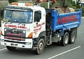 WA56CAV PJ Kingwell and Sons Ltd.jpg