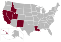 WAC-USA-states.PNG