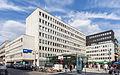 WDR Bürogebäude, Haus Berlich, Breite Straße 92–98-9471.jpg