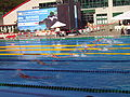 WDSC2007 Day5 W400Freestyle-1.jpg