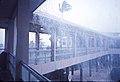WEA rain storm 1276, NPSPhoto (9257940078).jpg