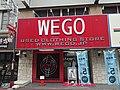 WEGO-Osu-Nagoya.jpg