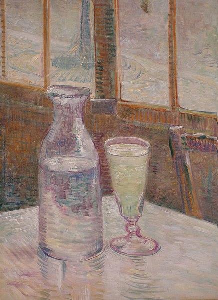File:WLANL - E V E - Absinthe Van Gogh Museum.jpg