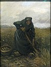 WLANL - artanonymous - Woman Lifting Potatoes.jpg