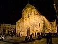 WLM14ES - Iglesia de San Pedro - sergio segarra.jpg